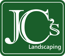 JC's Landscaping LLC