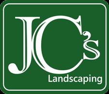 JC's Landscaping LLC