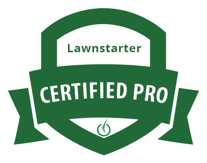 lawnstarter-certified