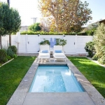 5 Reasons Why a Swimming Pool Should be Part of Your Home