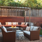 How to Use a Fire Pit Safely