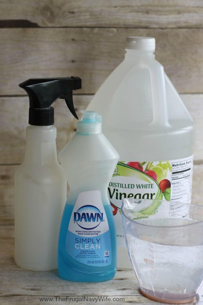 organic-pest control