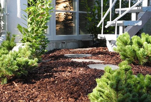 benefits-of-mulching