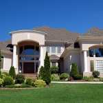 Pro Tips to Help Boulder Residents Find House Painters to Paint Their Home