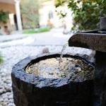 Your Guide To Choosing An Outdoor Fountain