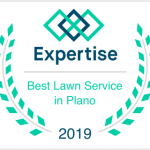 Best Lawn Service in Plano, TX 2019