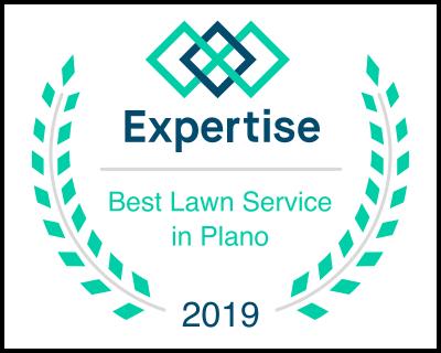 Best Lawn Service in Plano, TX 2019