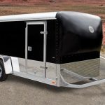 How To Choose The Best Wells Cargo Trailer For Your Needs