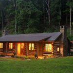 Log Cabin and Log Home Gallery – Pictures to Inspire Your New Log Home