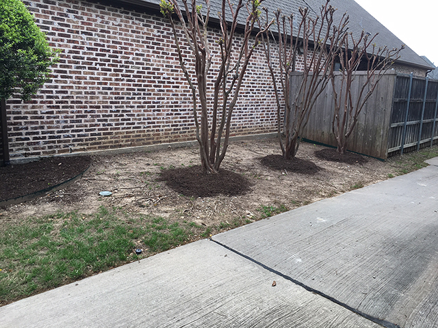 Project Gallery Photos Of Past Jobs Jc S Landscaping Llc
